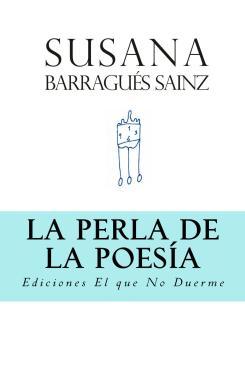 La_perla_de_la_poes_Cover_for_Kindle