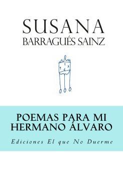 Poemas_para_mi_Herma_Cover_for_Kindle