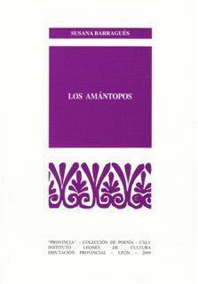 Los_amxntopos