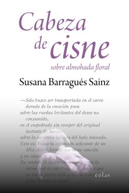 9788418079863_cabeza_de_cisne-1